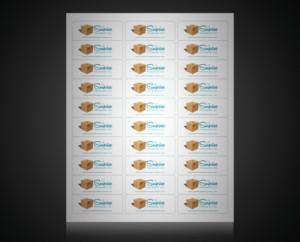spc_mailinglabels